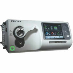PENTAX EPK-i HD Endoscopy Processor for sale