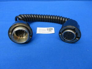 OLYMPUS MD-148 Pigtail Endoscopy Processor for sale