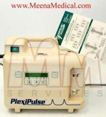 KCI PlexiPulse System 30010B Pump Vascular Compression for sale
