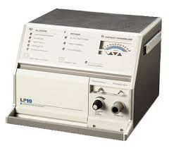 PURITAN BENNETT LP 10 Ventilator for sale