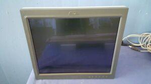 PHILIPS MLCD18-PB Display Monitor for sale