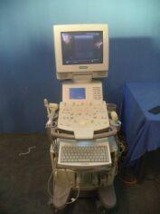 SIEMENS Sonoline G50 Ultrasound General for sale