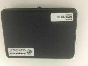 MENTOR XL Tonometer / Tono-Pen for sale