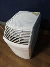 BEMIS BY ESSICKAIR 821 000 Humidifier for sale