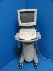 SIEMENS Sonoline G20 Ultrasound General for sale