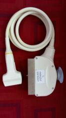 GE 7L Ultrasound Transducer for sale
