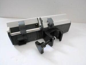 graseby 3100 syringe pump service manual