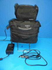 RESPIRONICS 900 EverGo Portable Oxygen Concentrator for sale