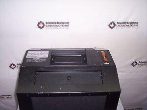 FISHER BIOTECH FBPDS80 Electrophoresis Unit for sale