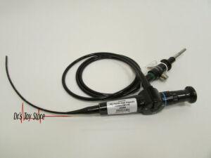 OLYMPUS ENFP4 Rhinolaryngoscope for sale