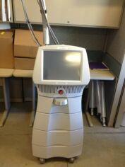 RELIANT Fraxel Re:Store 1500 Laser - Erbium for sale