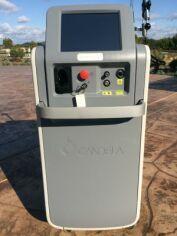 CANDELA GentleMAX Pro Laser - Alexandrite for sale