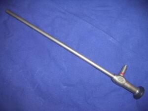 STORZ 26003 BA Laparoscope for sale