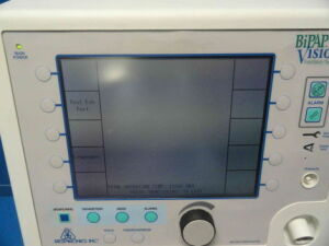 bipap instructions for use