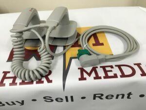 PHILIPS MRX M3543A Defibrillator for sale