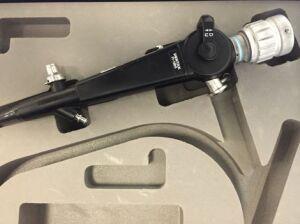 PENTAX Fi-16Bs Intubation Scope for sale