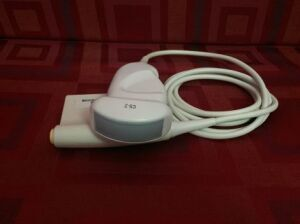 PHILIPS C5-2 Ultrasound Transducer for sale
