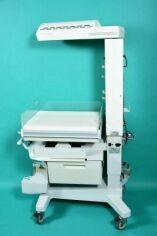 AIR SHIELDS RW81-1E Infant Resuscitator for sale