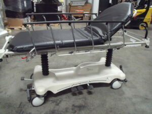 STRYKER 1211 Renaissance Stretcher Stretcher for sale