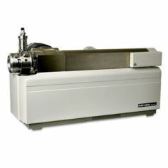 AB SCIEX API  4000 Mass Spectrometer for sale