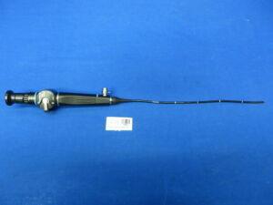 OLYMPUS ENF Type GP Rhinolaryngoscope for sale