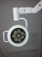 NUVO EX LED Rolling Light Utility for sale