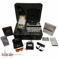 IRIDEX DioLite 532 laser Laser - KTP for sale