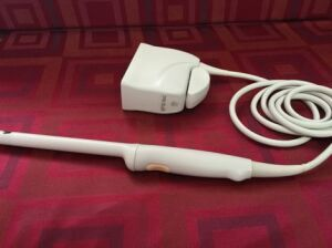 PHILIPS BP10-5ec Ultrasound Transducer for sale