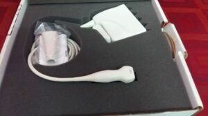 PHILIPS S8-3 Ultrasound Transducer for sale