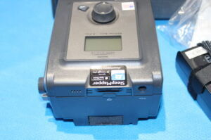 New Respironics 560p Ds560s Philips Cpap Remstar A Flex