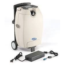 INVACARE Solo2 Oxygen Concentrator for sale