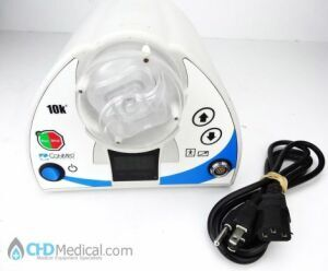 CONMED/LINVATEC 10k Arthroscopic/Endoscopy Irrigation Pump Arthroscope for sale