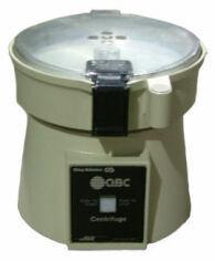 CLAY ADAMS QBC Centrifuge for sale