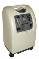 INVACARE Perfecto2 Oxygen Concentrator for sale