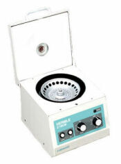 HERMLE Z 100M Centrifuge for sale