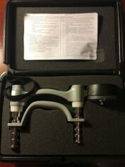 JAMAR 5030J1 Hand Instrument for sale