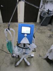 EVENT MEDICAL Inspiration Ventilator for sale