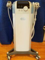 BTL AESTHETICS Exilis Laser - Radio Frequency (RF) for sale