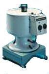 IEC Model K Centrifuge for sale