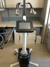 Used Erchonia Zerona Laser Diode For Sale Dotmed