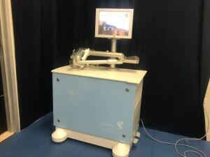 ZIEMER Classic LDV Femtosecond Laser - Femto for sale