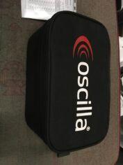 OSCILLA USB350B Audiometer for sale
