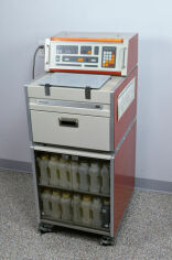 SAKURA VIP 2000 Tissue Processor for sale