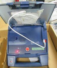 BURDICK 925332-501 Defibrillator for sale