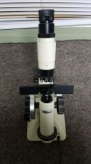 NIKON EL-7S Lensometer for sale