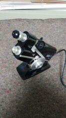 BAUSCH & LOMB 71-26-61 Lensometer for sale