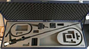 PENTAX FI-10RBS Intubation Scope for sale