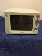 RADIONICS 406-900-000 Electroconvulsive Therapy Unit (ECT) for sale