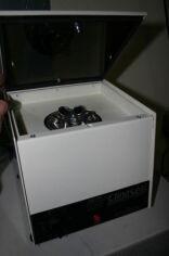 VULCON Clinaseal Centrifuge for sale
