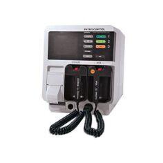 PHYSIO-CONTROL Lifepak 9 Defibrillator for sale